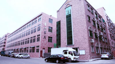 China Dongguan Fuxing Furniture Co., Ltd. Unternehmensprofil